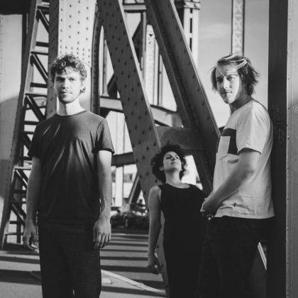 Johannes-Bigge-Trio_02