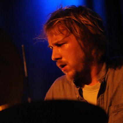 Johannes-Bigge-Trio_08