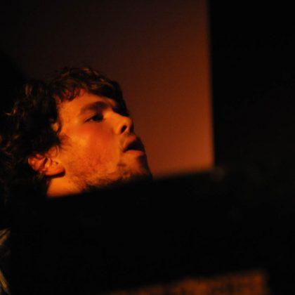 Johannes-Bigge-Trio_09