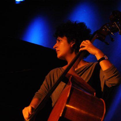 Johannes-Bigge-Trio_10